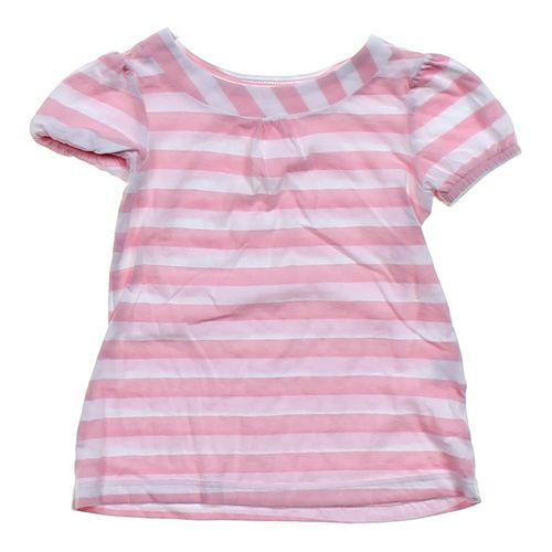 Circo Striped Shirt in size 24 mo at up to 95% Off - Swap.com