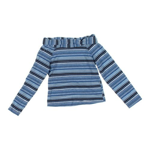 Great Escape Striped Shirt in size 10 at up to 95% Off - Swap.com