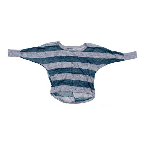 Hang Ten Striped Shirt in size JR 1 at up to 95% Off - Swap.com