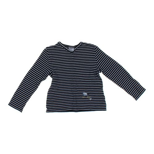Hummelsheim Striped Shirt in size 7 at up to 95% Off - Swap.com