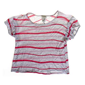 Striped Shirt for Sale on Swap.com