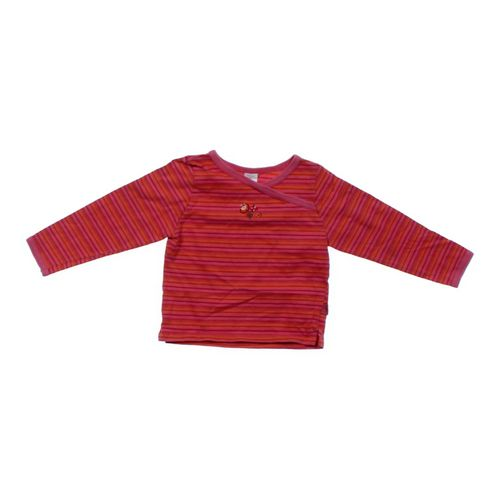 Lee Striped Shirt in size 4/4T at up to 95% Off - Swap.com