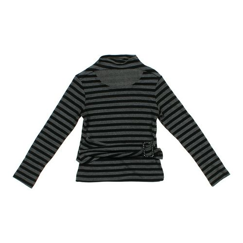 Oscar Fashion Striped Shirt in size JR 3 at up to 95% Off - Swap.com