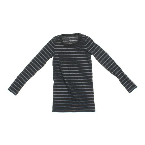 Scoop Striped Shirt in size JR 3 at up to 95% Off - Swap.com