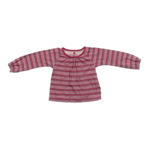 Tea Striped Shirt in size 5/5T at up to 95% Off - Swap.com