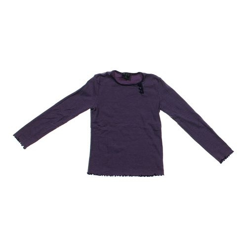 The Children's Place Striped Shirt in size 7 at up to 95% Off - Swap.com