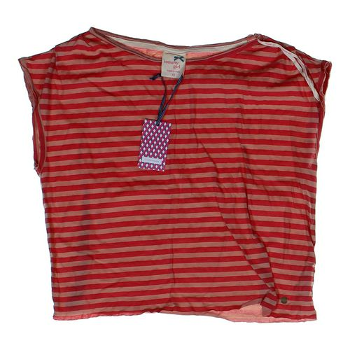 Tommy Hilfiger Striped Shirt in size JR 0 at up to 95% Off - Swap.com