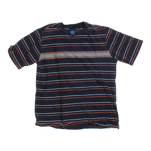 High Sierra Striped Shirt in size 14 at up to 95% Off - Swap.com