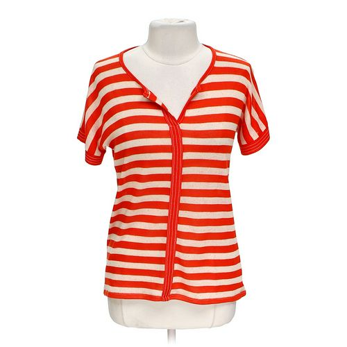 Striped Shirt in size L at up to 95% Off - Swap.com