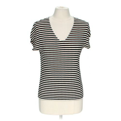 Striped Shirt in size M at up to 95% Off - Swap.com