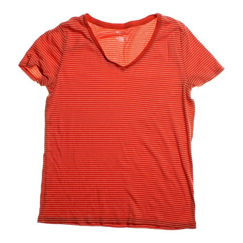 Merona Striped Shirt in size XXL at up to 95% Off - Swap.com