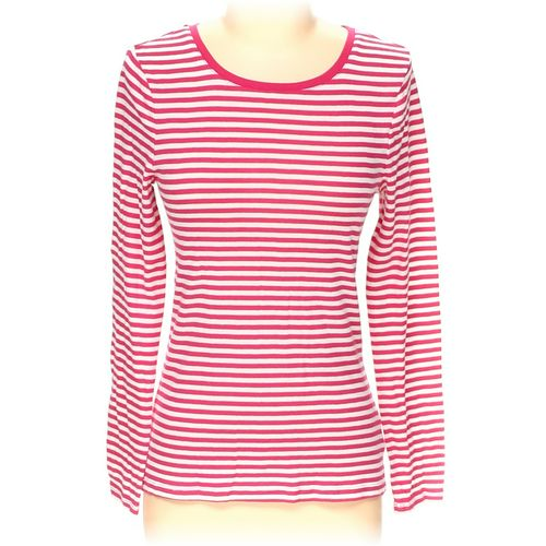 Old Navy Striped Shirt in size S at up to 95% Off - Swap.com