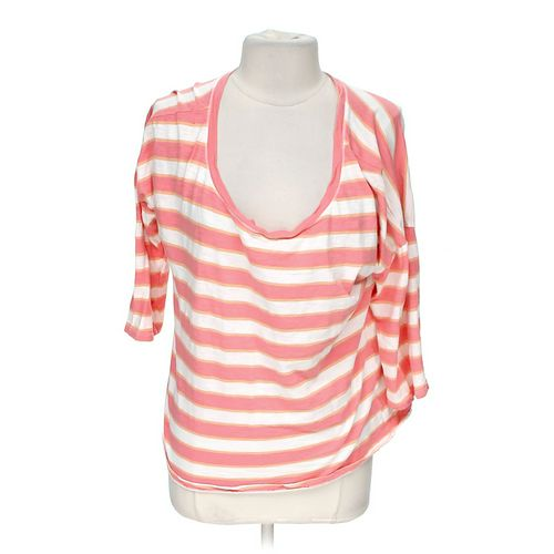 Old Navy Striped Shirt in size XL at up to 95% Off - Swap.com