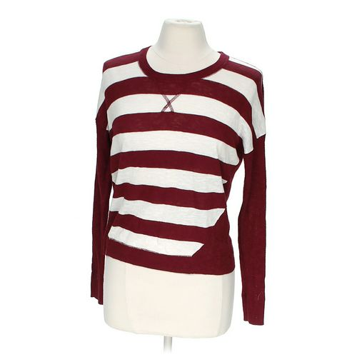 SO Striped Shirt in size M at up to 95% Off - Swap.com