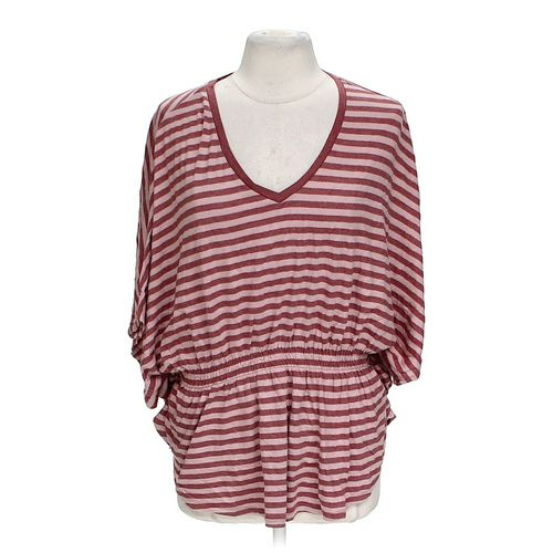 Sonoma Striped Shirt in size XL at up to 95% Off - Swap.com