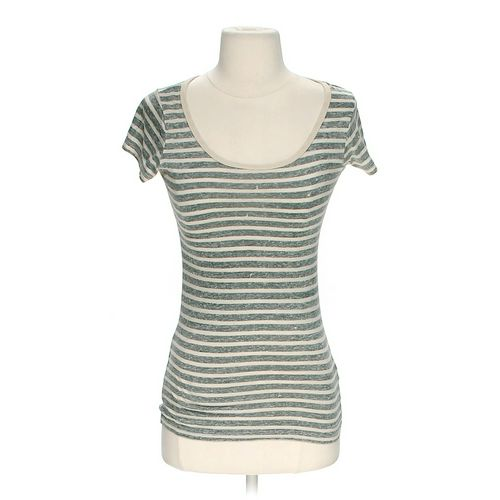 Thread Striped Shirt in size S at up to 95% Off - Swap.com