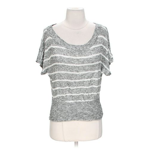 ZOAH Design Striped Shirt in size S at up to 95% Off - Swap.com
