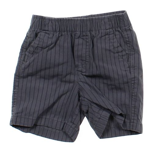 Circo Striped Shorts in size 18 mo at up to 95% Off - Swap.com