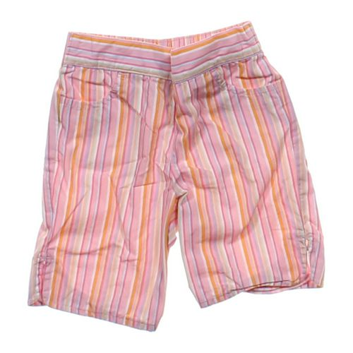 Striped Shorts in size 12 mo at up to 95% Off - Swap.com