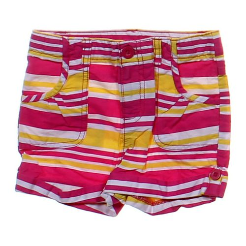 Healthtex Striped Shorts in size 5/5T at up to 95% Off - Swap.com