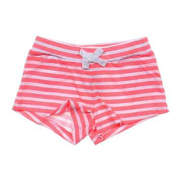 Striped Shorts for Sale on Swap.com