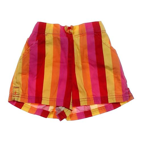 Sprockets Striped Shorts in size 18 mo at up to 95% Off - Swap.com