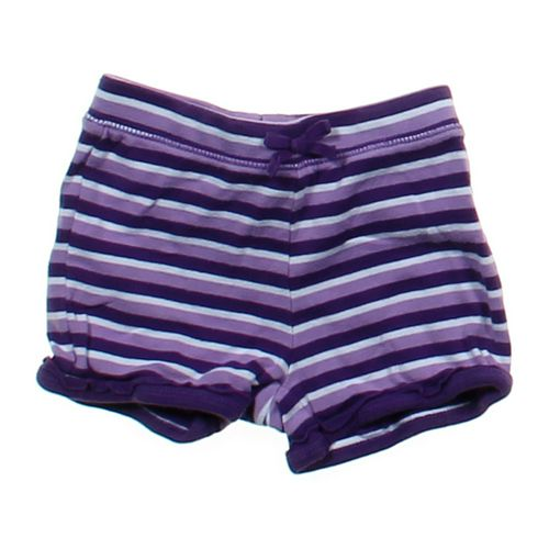 The Children's Place Striped Shorts in size 3/3T at up to 95% Off - Swap.com