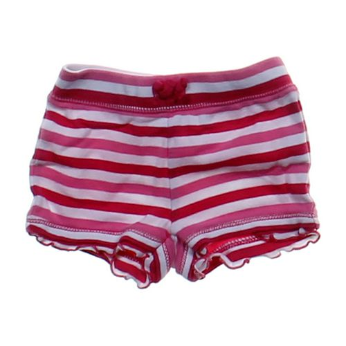 The Children's Place Striped Shorts in size 6 mo at up to 95% Off - Swap.com