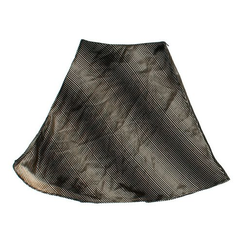 I.N. Striped Skirt in size JR 3 at up to 95% Off - Swap.com