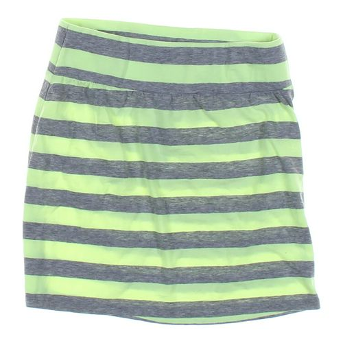 Old Navy Striped Skirt in size 14 at up to 95% Off - Swap.com