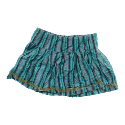 Old Navy Striped Skirt in size S at up to 95% Off - Swap.com