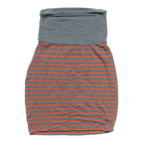 Striped Skirt in size S at up to 95% Off - Swap.com