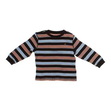 Striped Sweater for Sale on Swap.com