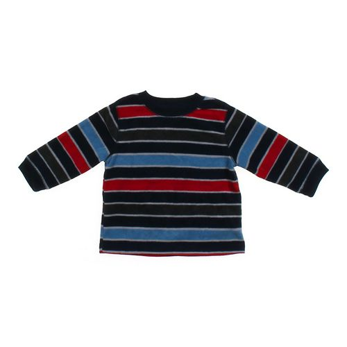 Jumping Beans Striped Sweater in size 18 mo at up to 95% Off - Swap.com