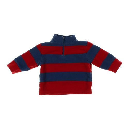 Koala Kids Striped Sweater in size 6 mo at up to 95% Off - Swap.com