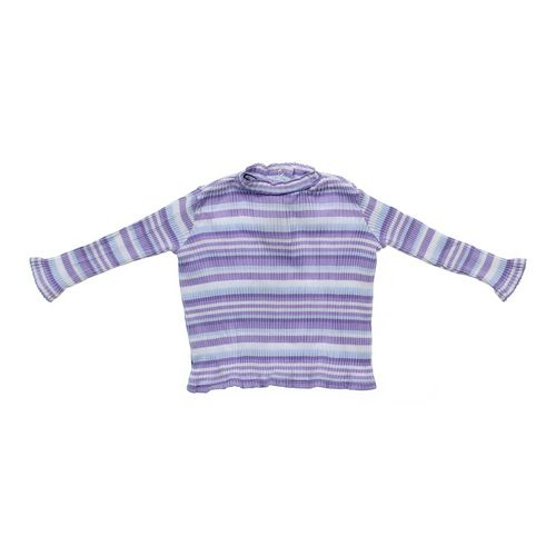 Koala Kids Striped Sweater in size 24 mo at up to 95% Off - Swap.com