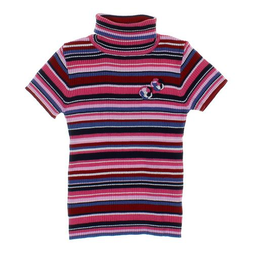 The Children's Place Striped Sweater in size 6 at up to 95% Off - Swap.com