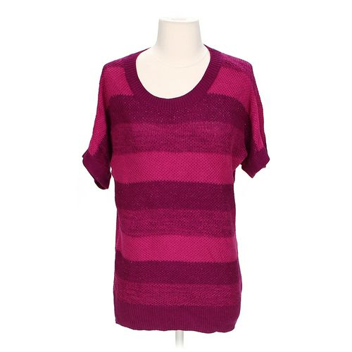 In The Knit Striped Sweater in size XS at up to 95% Off - Swap.com