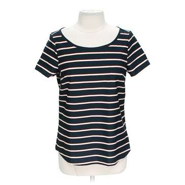 Striped T-Shirt for Sale on Swap.com