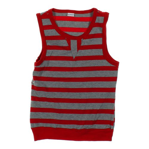 Yipaer Striped Tank Top in size 8 at up to 95% Off - Swap.com