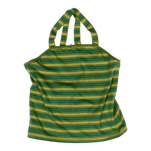 The Children's Place Striped Tank Top in size 14 at up to 95% Off - Swap.com