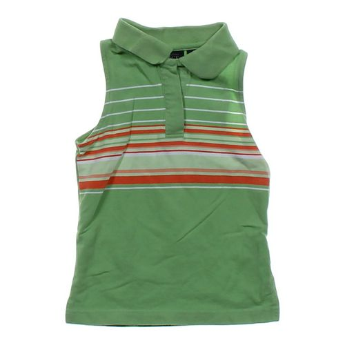 The Children's Place Striped Tank Top in size 4/4T at up to 95% Off - Swap.com