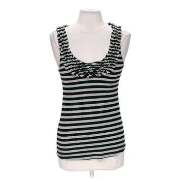 Striped Tank Top for Sale on Swap.com