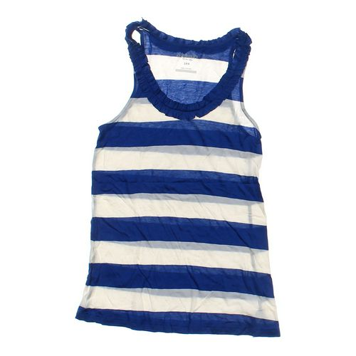 Old Navy Striped Tank Top in size S at up to 95% Off - Swap.com