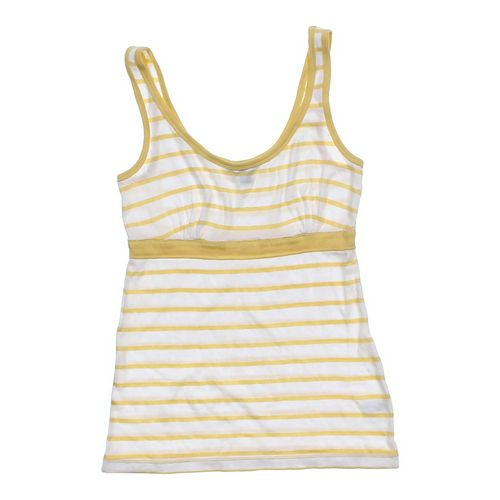 Old Navy Striped Tank Top in size XS at up to 95% Off - Swap.com