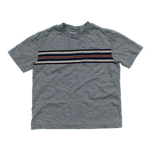 Old Navy Striped Tee in size 6 at up to 95% Off - Swap.com