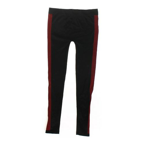 Material Girl Striped Tights in size JR 1 at up to 95% Off - Swap.com