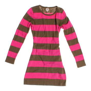 Striped Tunic for Sale on Swap.com