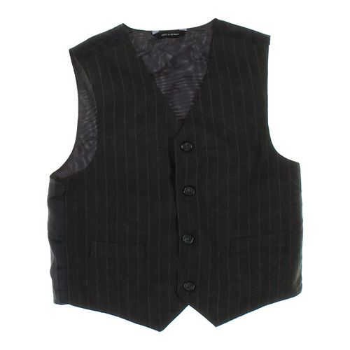 Striped Vest in size 4/4T at up to 95% Off - Swap.com