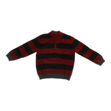 Striped weater for Sale on Swap.com